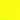 Amarelo Fluorescente