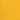 Amarelo Ouro