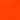 Laranja Fluorescente