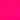 Pink Fluorescente