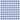 Azul com Branco (xadrez)